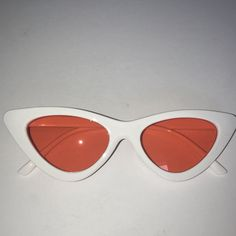 1f3c7362e7f Listed on Depop by katebutler123. Sunglass FramesSunniesAesthetics GlassesSunglassesSunglasses