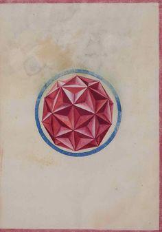 magictransistor:  Wenzel Jamnitzer. Geometria et Perspectiva. 1500s.