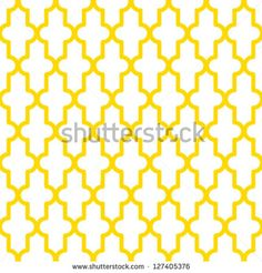 SEAMLESS GEOMETRIC PATTER / BACKGROUND DESIGN. Modern stylish texture. Repeating and editable vector illustration file. Can be used for prints, textiles, website blogs etc. - stock vector