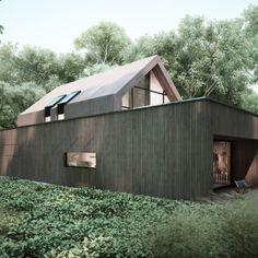 projekt-domu-house-x06-dompp-pl-4