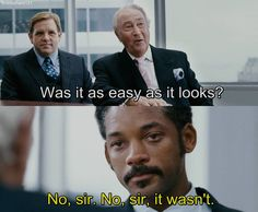 15 Best The Pursuit Of Happyness Images Pursuit Of Happiness The
