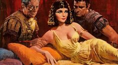 Who is Cleopatra? The Last Queen and Pharaoh of Ancient Egypt
