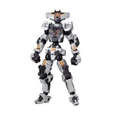 Nexus-021EX-Armoroid-AMR-7000NL-Assemble-Borg-Action-Figure