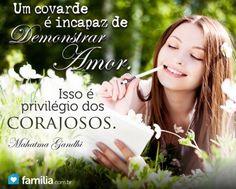Familia.com.br | Bilhetes de amor: Demonstrando seus sentimentos.