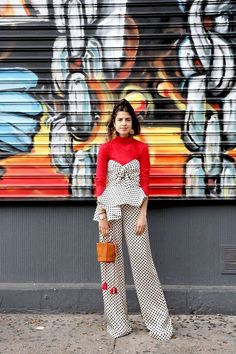 New Year's Eve is Overrated, Your Outfit Doesn't Have to Be - Man Repeller: