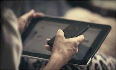 """il 17% degli utenti internet italiani è """"mobile-only"""""""
