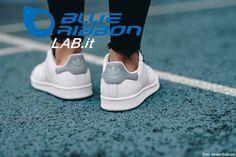 Adidas Stan Smith J Adidas Stan Smith, Adidas Sneakers, Sport, Fashion, Adidas Tennis Wear, Adidas Shoes, Moda, La Mode, Fasion