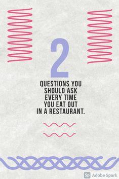 Savoury Dishes, Creativity, Menu, Restaurant, Reading, Menu Board Design, Diner Restaurant, Reading Books, Restaurants