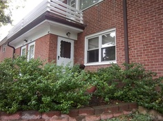 SOLD - 169  Buckhout , Irvington, NY, New York, Greenburgh, real estate, home for sale