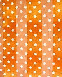 stripes and polka dots - Google Search Polka Dot Top, Stripes, Google Search