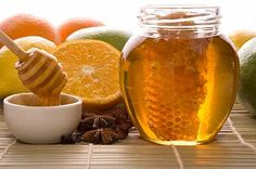 """Healing Effects of Raw Honey - Most of the honey found in the supermarket is not raw honey but """"commercial"""" regular honey, which has been pasteurized (heated at 70 degrees Celsius or more, followed by rapid cooling). On the downside, when honey is heated, its delicate aromas, yeast and enzymes which are responsible for activating vitamins and minerals in the body system are partially destroyed. Hence, raw honey is assumed to be more nutritious than honey that has undergone heat treatment."""