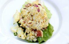 egg salad.jpg.jpg