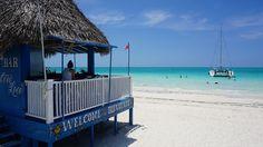 #Cuba #yachting