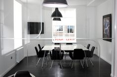 airlink meeting rooms