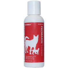 Promaxol™ for Dogs Discover the New, Natural Pet Pain Formula thats Guaranteed* to…Provide fast and safe pain relief in dogs Start effectively relieving your dogs pain caused by injury, infection, arthritis & hip dysplasia Promote your dogs natural recovery & repair Restore your dogs energy