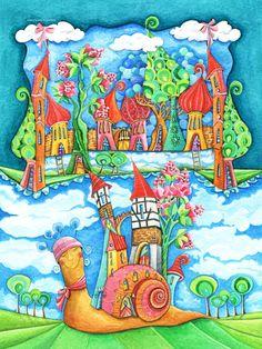 Sonja Mengkowsky artist - Google Search