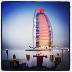we are launching in  Dubai soon Sign up at Dubai Reserveout com an