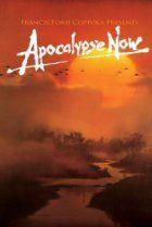 Imagen de Apocalypse Now