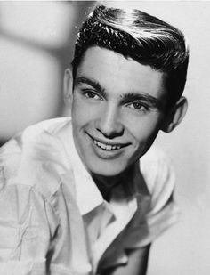 """Gene Francis Alan Pitney Feb 17, 1940 – April 5, 2006 was an American singer-songwriter, musician, and sound engineer.Through the mid-1960s, he enjoyed success as a recording artist on both sides of the Atlantic and was among the group of early 1960s American acts who continued to enjoy hits after the British Invasion. Some of his hits..""""Town Without Pity"""",  The Man Who Shot Liberty Valance"""",""""It Hurts to Be in Love"""", He died on 5 April 2006 at age 66. They found him dead in his hotel, in…"""
