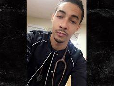 Americas Got Talent Brandon Rogers Dies In Accident