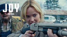 #Joy with Jennifer Lawrence and David O. Russell is what we want for Christmas: http://imdb.to/1f4iP0A @JoyTheMovie