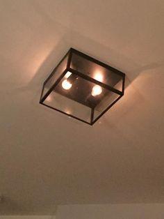 Wall Lights, Ceiling Lights, Lighting, Home Decor, Ceilings, Appliques, Lights, Interior Design, Home Interiors