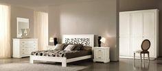 BetaMobili  #mobiliriccelli #riccelli #arredamento #mobili #arredo #furniture #bedroom #bed #camera #letto #indoor #interior #design #casa #home #madeinitaly #cameradaletto #betamobili #classic