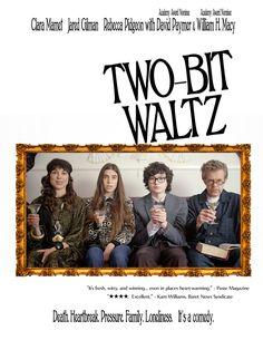 """Two-Bit Waltz"" overview - MSN Movies"