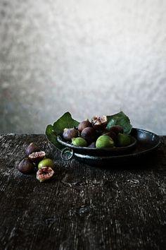 Pratos e Travessas   Food, photography and stories