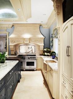15 Best Sub Zero Wolf Kitchen Design Contest NY NJ Region Images On