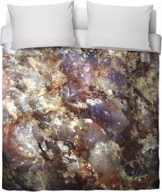 Check out my new product https://www.rageon.com/products/quartz-duvet-cover on RageOn!