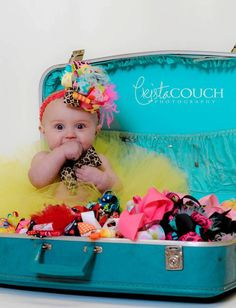 the cutest baby pic everrrr!! Amanda Evans this is so somethin you would do for Timberly..... LOVEEE IITTT!!!