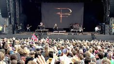 Download Festival 2013 - Full Concert, Part 1 [HD] Music Videos, Concerts, Youtube, Live, Youtubers, Youtube Movies