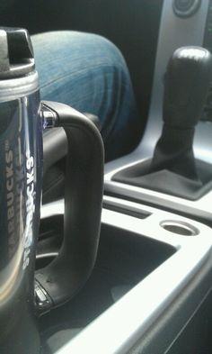 Starbucks volvo s40 Volvo S40, Starbucks, Cars, Autos, Car, Automobile, Trucks