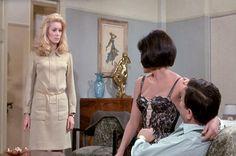 1967 Belle de Jour Director: Luis Buñuel  IMDb 7.8 http://www.imdb.com/title/tt0061395/?ref_=fn_al_tt_2