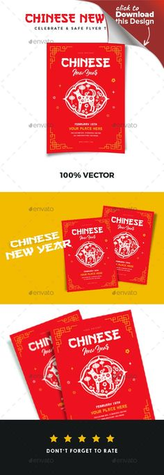 asian, asian party, birthday party, celebration, chinese, chinese new year, chinese new year 2018, chinese new years, chinese nye, chinese party, chinese zodiac, club, event, fireworks, flyer, gold, japanese, korean, lounge, new year, new year 2017, new year bash, new year bash flyer, new year party, New Year's Eve, nightclub, nye, party, red FEATURES    AI & PSD File    A4 Size 8.27×11.69+bleed   Well Organized Layer   Print Ready   CMYK 300 DPI   Editable Text, image, font, Color   F...