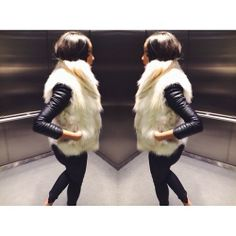 #fashion #fashionable #fashionisata #outfit #clothes #classy #luxury #girls #girly #style #stylish #streetstyle #woman #beauty