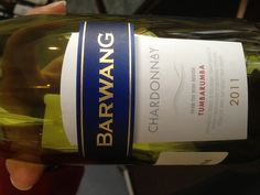 Great easy drinking good value Chardy