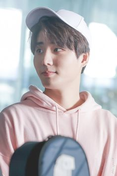 The first international site dedicated to updates about Brian Kang Younghyun (YoungK) since. Rapper, Park Sung Jin, Young K Day6, Kim Wonpil, Korean Bands, You Are Beautiful, Boyfriend Material, Cool Bands, Rock Bands