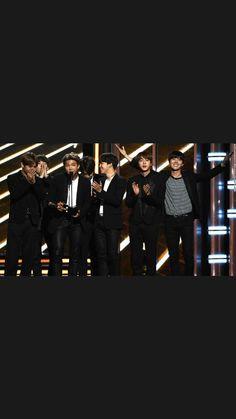 Bts Billboard Music Awards, Concert, Concerts