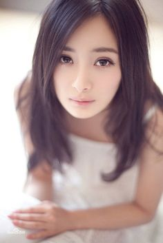 Poole KY Asian Single Women