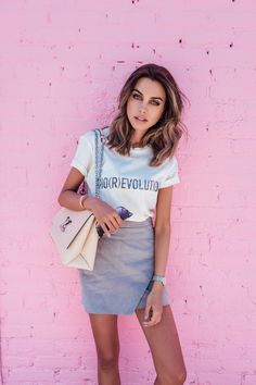 The VivaLuxury | FriYAY Favorite Hangouts/Eats