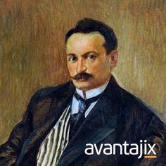 Bugün Tevfik Fikret'in 100. ölüm yıldönümü. İdefix'te eserleri bugüne özel %35  indirimli. Üste de Avantajix'ten para iadesi var. http://www.avantajix.com/  #tevfikfikret #edebiyat #sair #siirsokakta #idefix