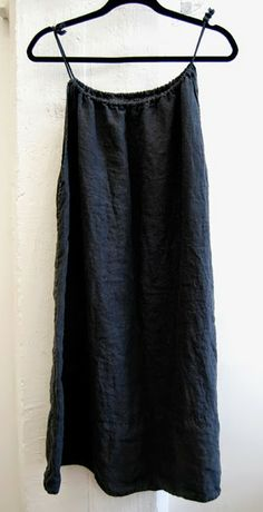 alamodeus: Normandy dresses ...