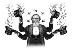 obsessed with Dan Hillier