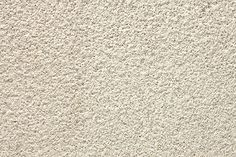 Brampton Brick's Finesse s a masonry veneer product, available in a wide array of tones and finishes that can be used as a feature, surround or decorative touch to any building Masonry Veneer, White Quartz, Brick, Stone, Iceland, Ice Land, Rock, Bricks, Rocks