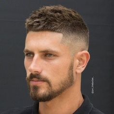 Top 27 Fade Haircuts For 2020 High Skin Fade Haircut Popular Pin On Men S Hair Styles Top 33 Fade Haircuts For Men 2020 Update 25 Very Short Hairstyles For Men Popular Short Haircuts, Cool Haircuts, Guy Haircuts, Men's Haircuts Fade, Mens Hairstyles Oval Face, Boy Haircuts Short, Modern Haircuts, High Skin Fade Haircut, High And Tight Haircut