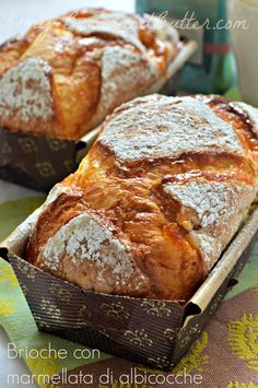 Bread Recipes, Baking Recipes, Cake Recipes, Plum Cake, Baking And Pastry, Galette, Sweet Bread, Cake Cookies, Sweet Recipes