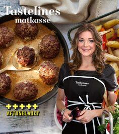 Sök - Här har vi samlat alla recept och artiklar så att du kan ta din matlagning till nästa nivå. Tasteline - recept, mat och vin, besök oss idag!