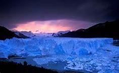 perito moreno glacier argentina - Bing images